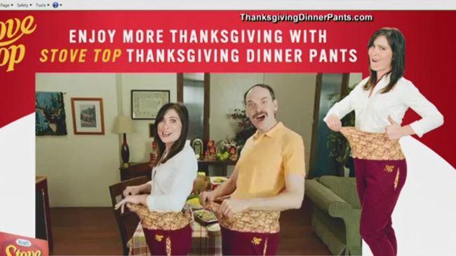 pants2_669440