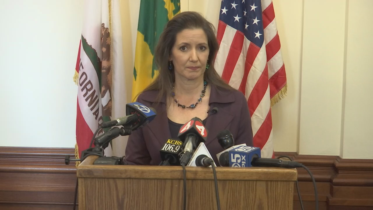 Oakland Mayor Libby Schaaf2.jpg