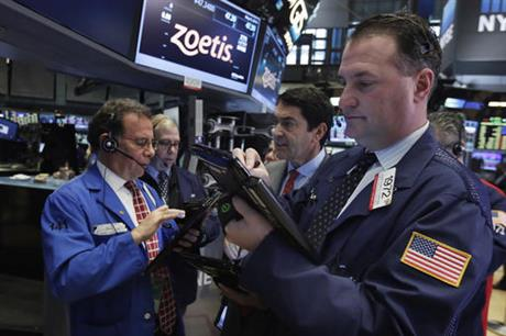 stocks_355463