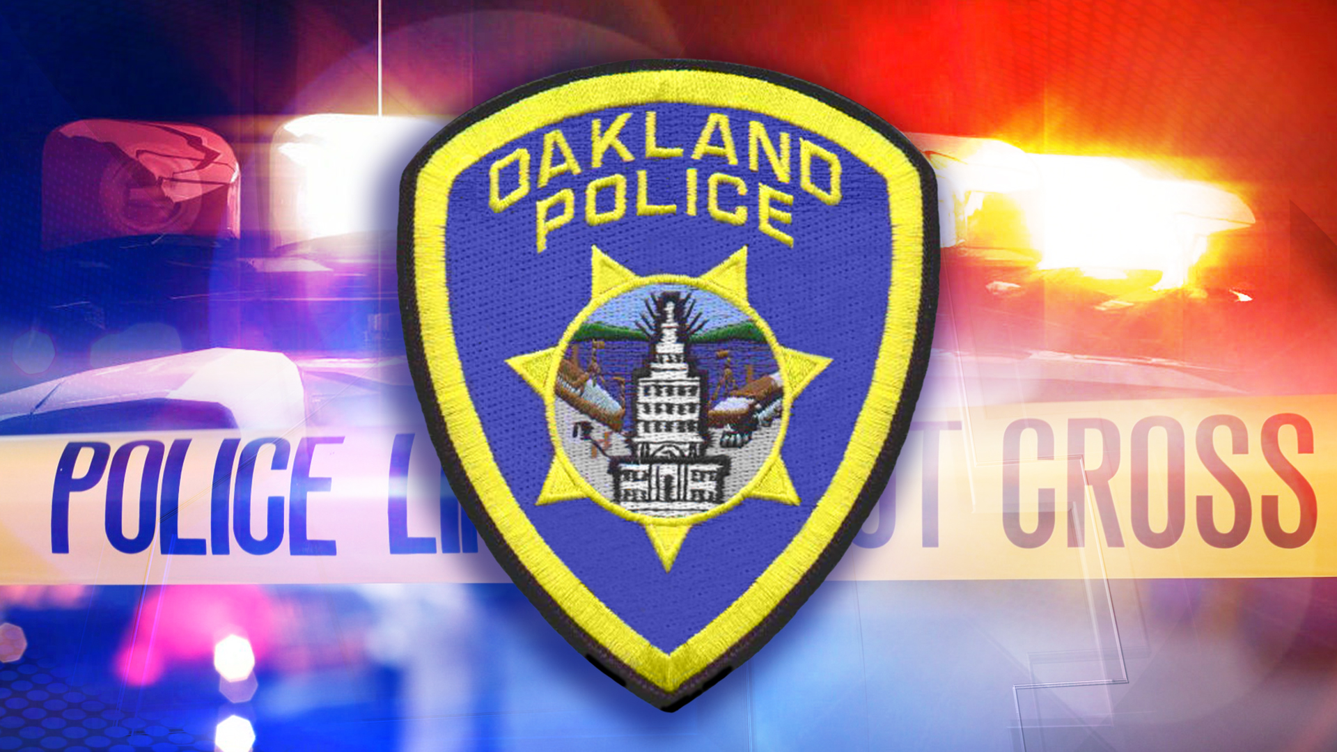 graphic FS Police Oakland police_1523150832242.jpg.jpg