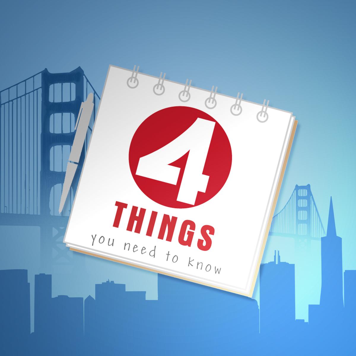 4 Things You Need to Know BG 2_1527019477732.jpg.jpg