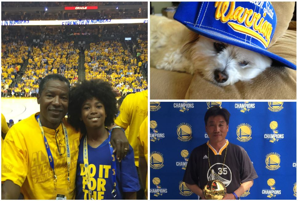warriors fans_1527794426432.JPG.jpg