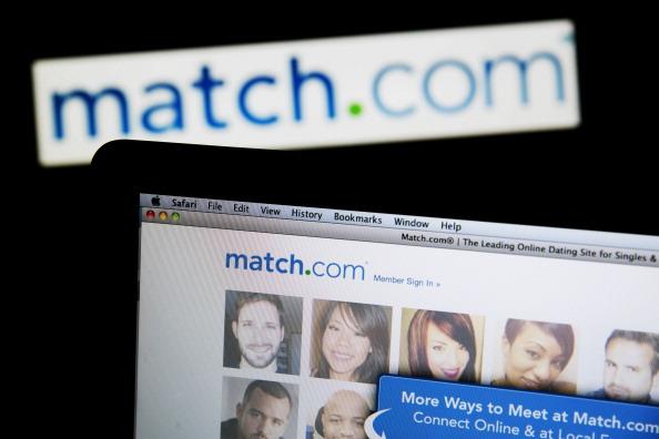 Καλιφόρνια σε απευθείας σύνδεση dating