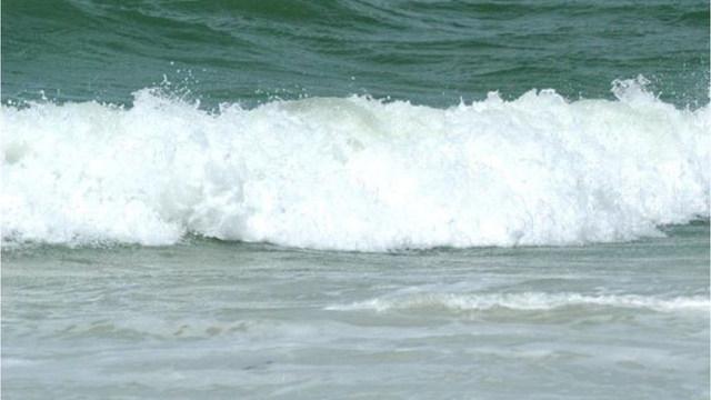 ocean_1532538654985.jpg