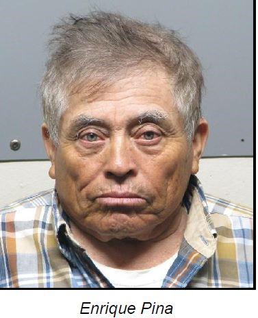 Walnut Creek molestation arrest_1537918917253.jpg.jpg