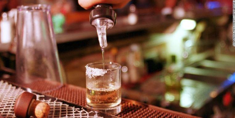 alcohol_601936