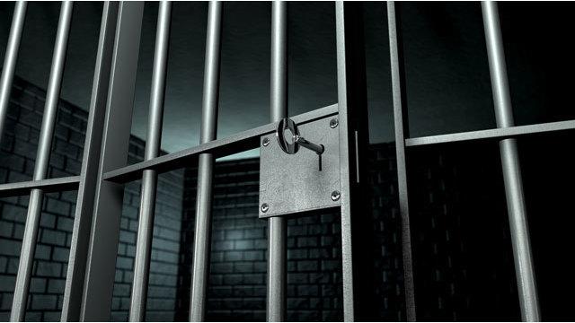 jail_1525094312977_41227964_ver1.0_640_360_1534135763246.jpg
