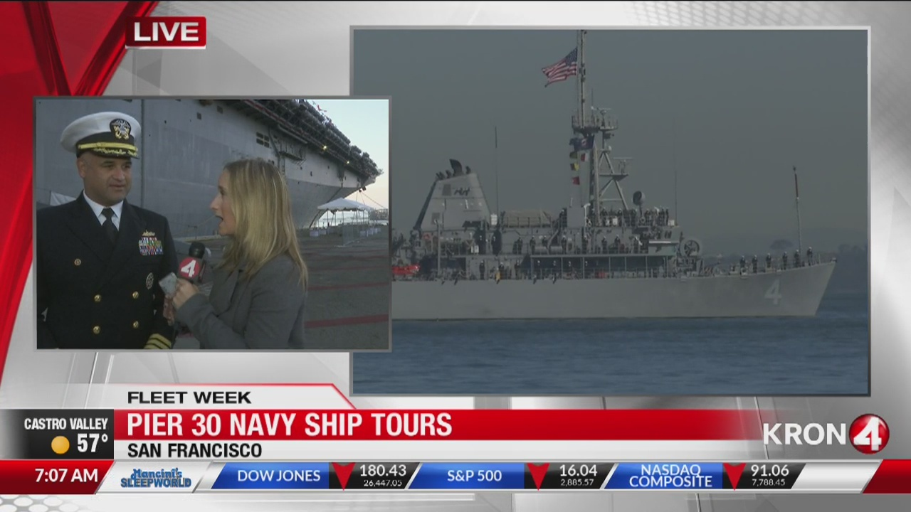 Pier_30_Navy_Ships_Tours_0_20181006141930