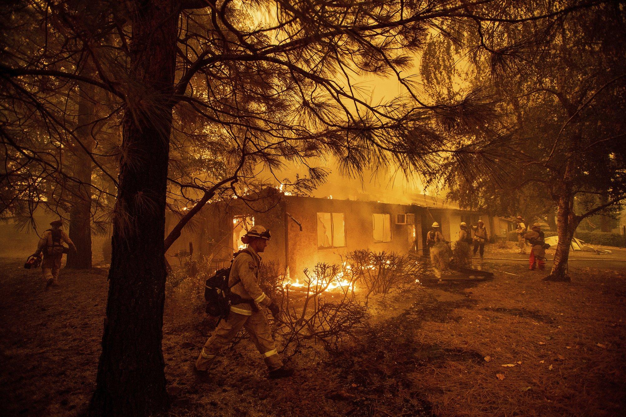 Camp Fire 3_1541858952208.jpg.jpg