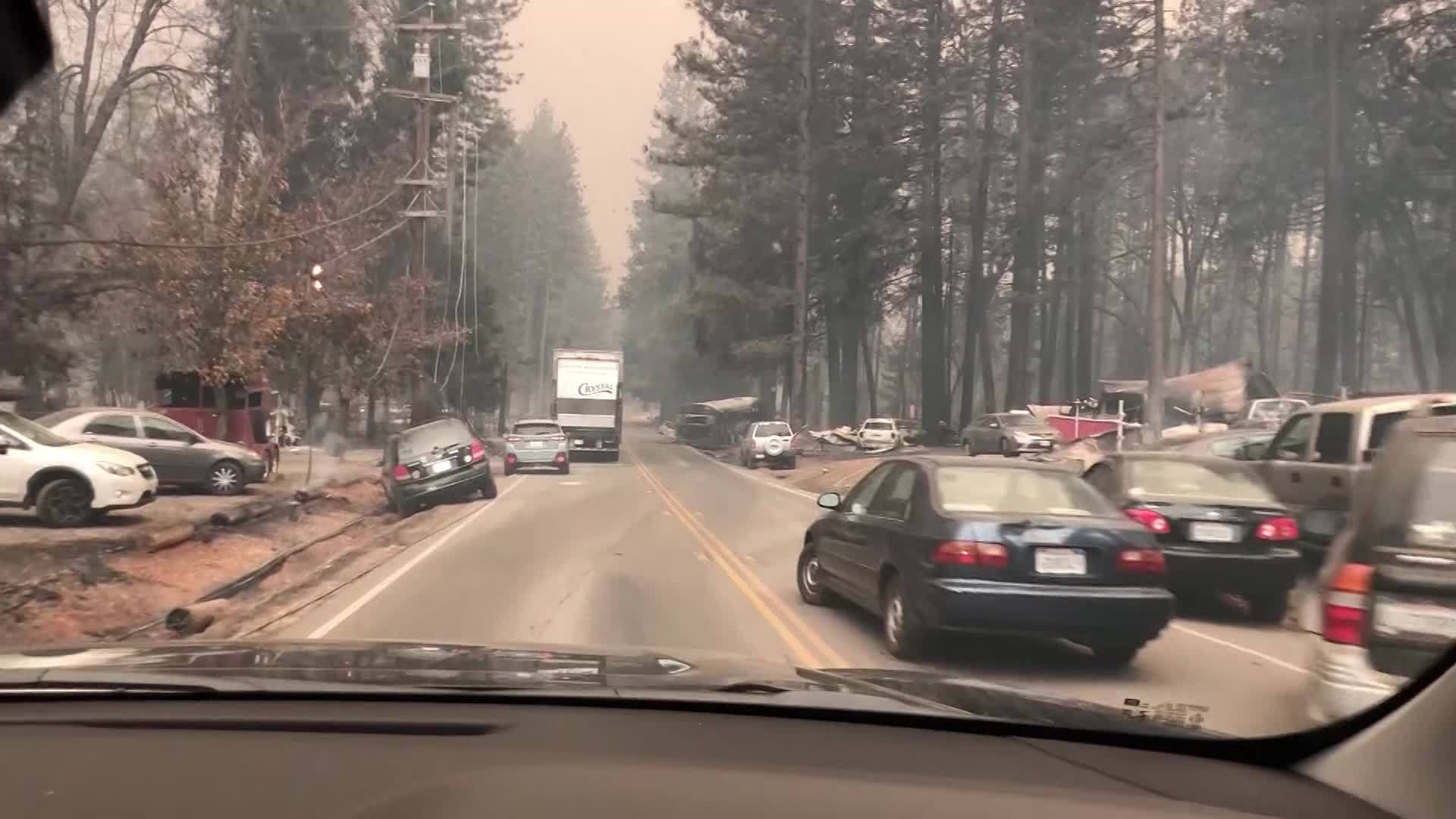 Camp_Fire__Eerie_video_of_abandoned_and__0_20181112003303