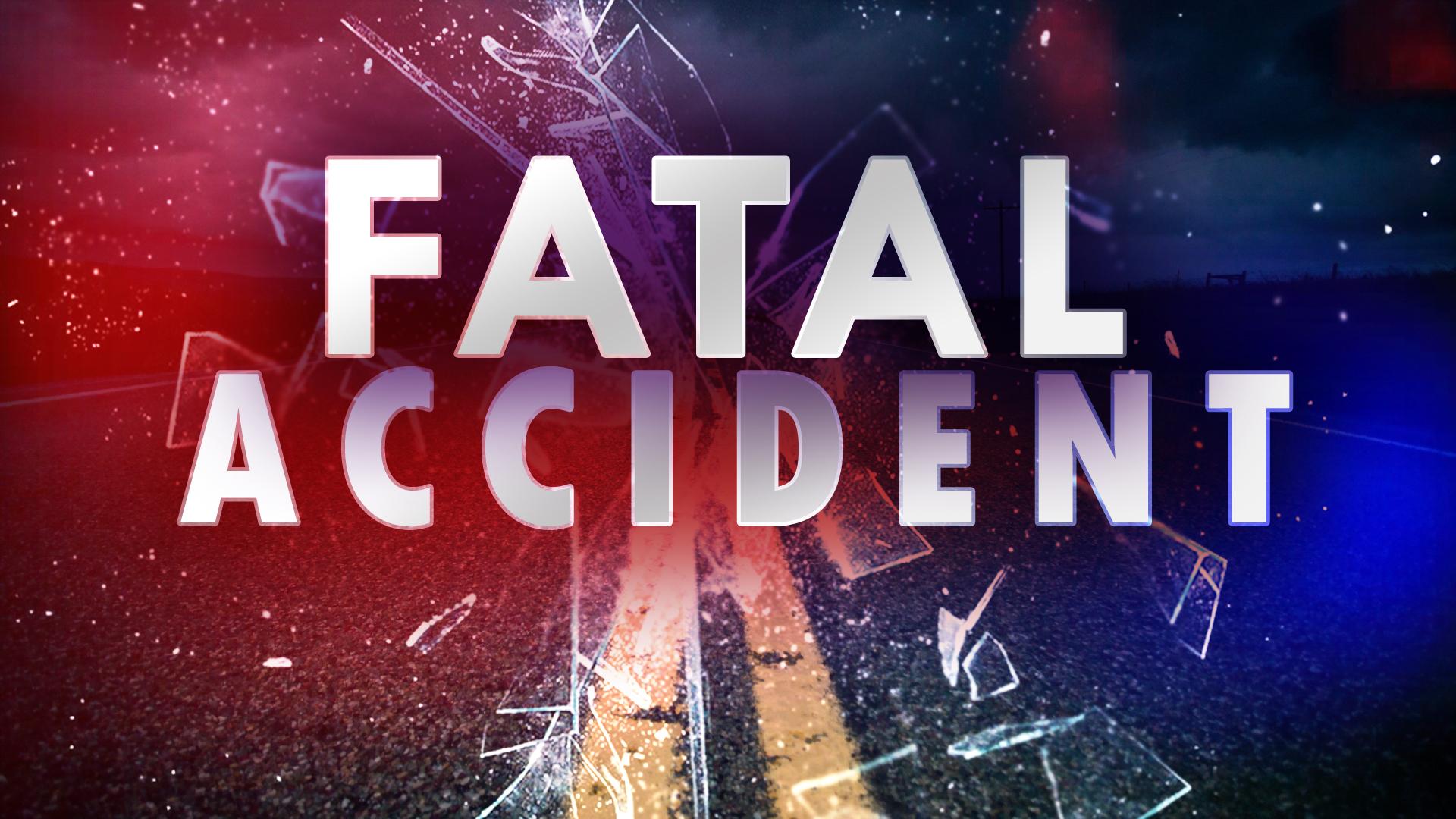 graphic FS Fatal Accident_1523150791386.jpg.jpg