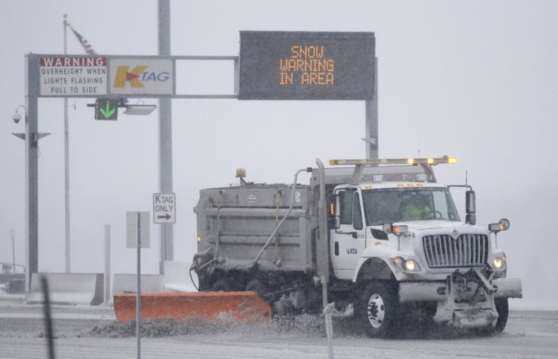 Midwest Storm_1543175660543.jpg.jpg