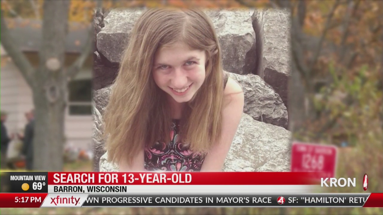 Missing_Wisconsin_girl_latest_0_20181019012013