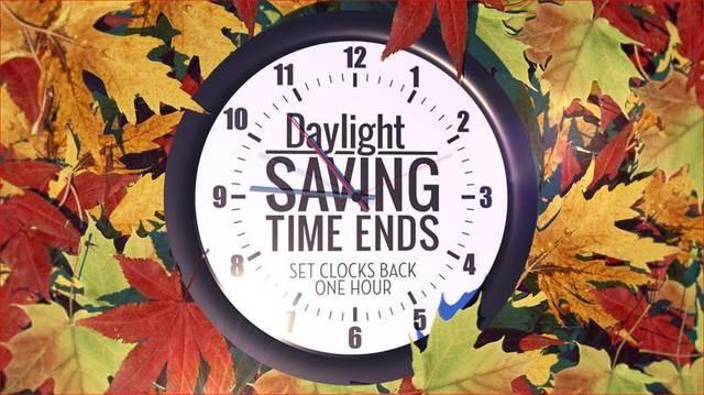 daylight_32860330_ver1.0_640_360_1541186623381.jpg
