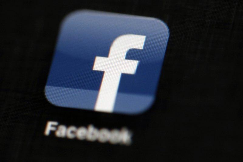 facebook_1541627359060.jpg