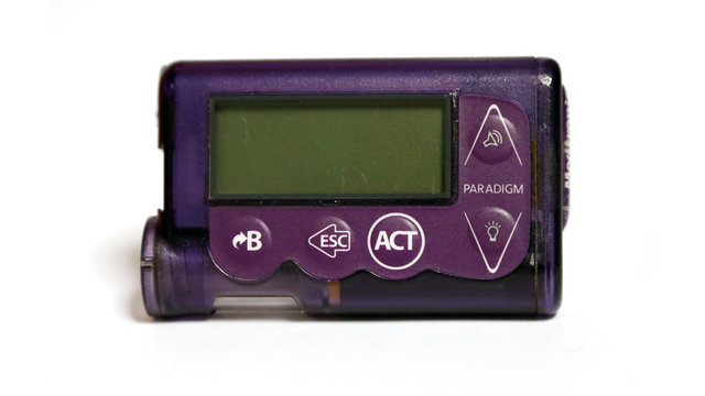 Implant Files-Insulin Pumps_1543349268606