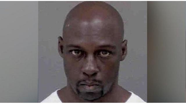 principal accused of raping student_1543192544255.jpg_63175208_ver1.0_640_360_1543196311682.jpg.jpg