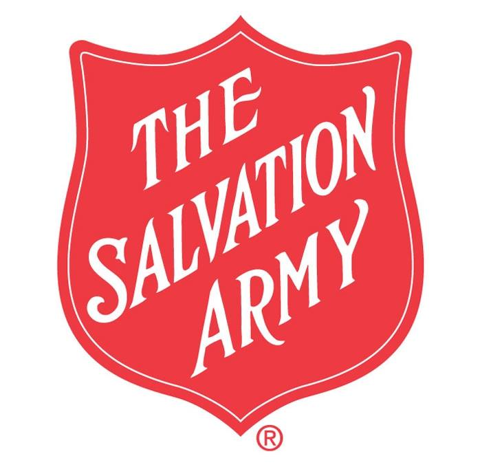 Salvation Army_138164