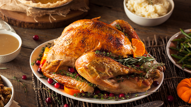 thanksgiving-turkey-tips_1542051241217_418621_ver1.0_61953244_ver1.0_640_360_1542828471794.jpg