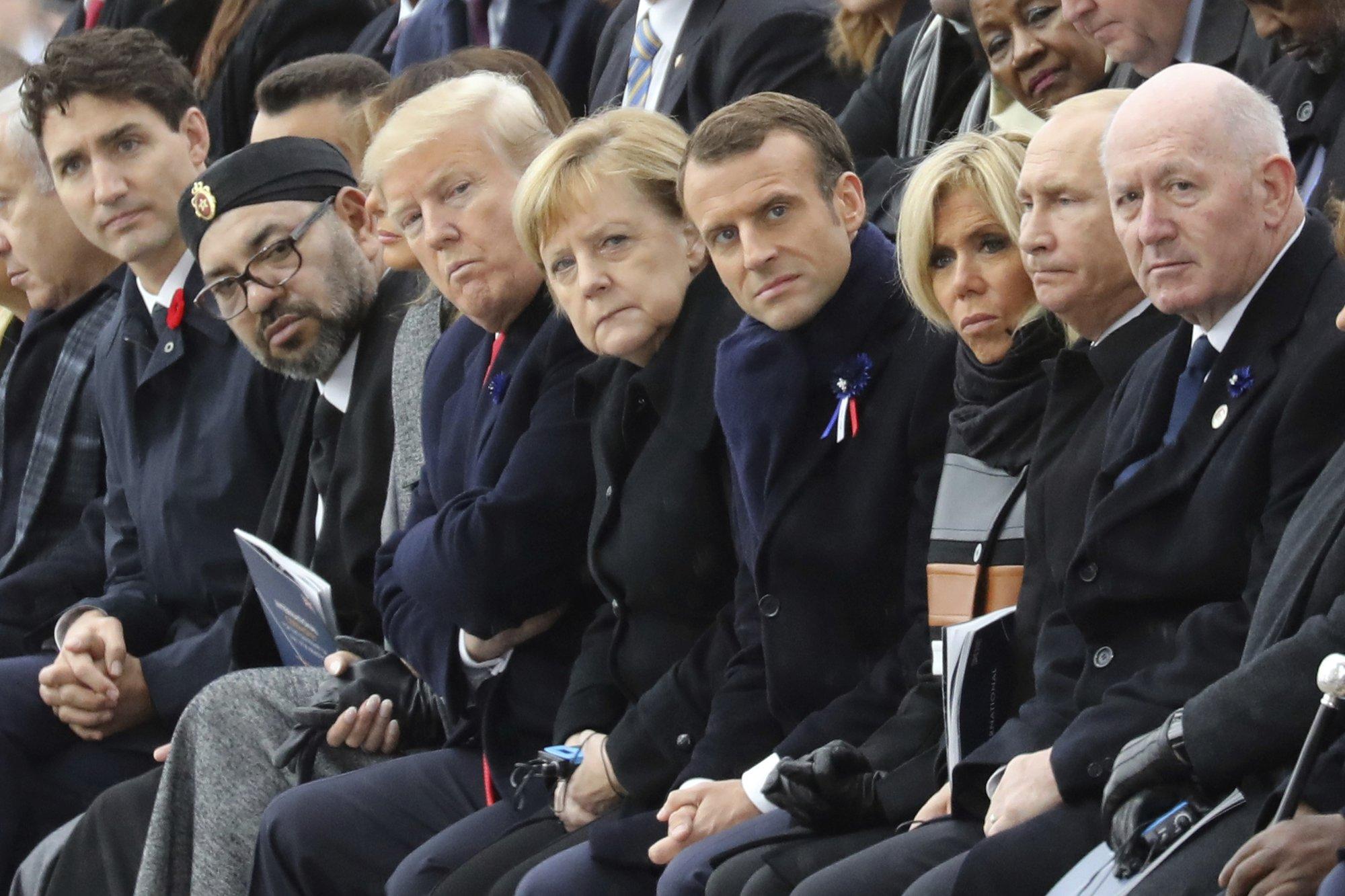 world leaders_1541944496481.jpg.jpg