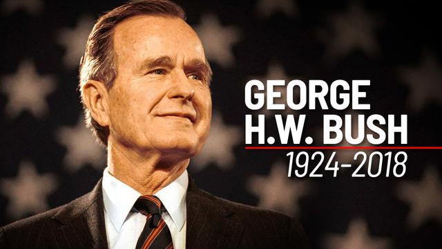 George-HW-Bush-OBIT-MON_1543772844027_63860817_ver1.0_640_360_1543874183644.jpg