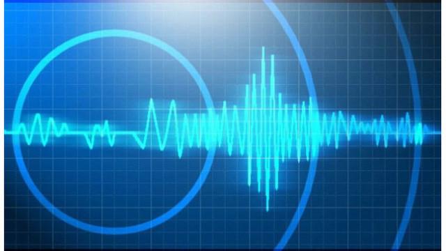 generic-earthquake-b-052613-mgn_32848254_ver1.0_640_360_1546056080967.jpg