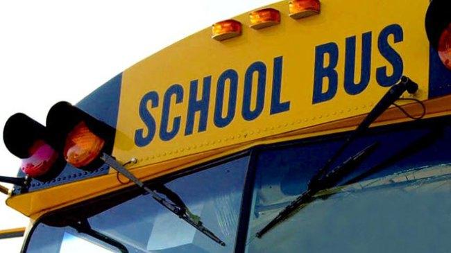 school-bus-generic_419542