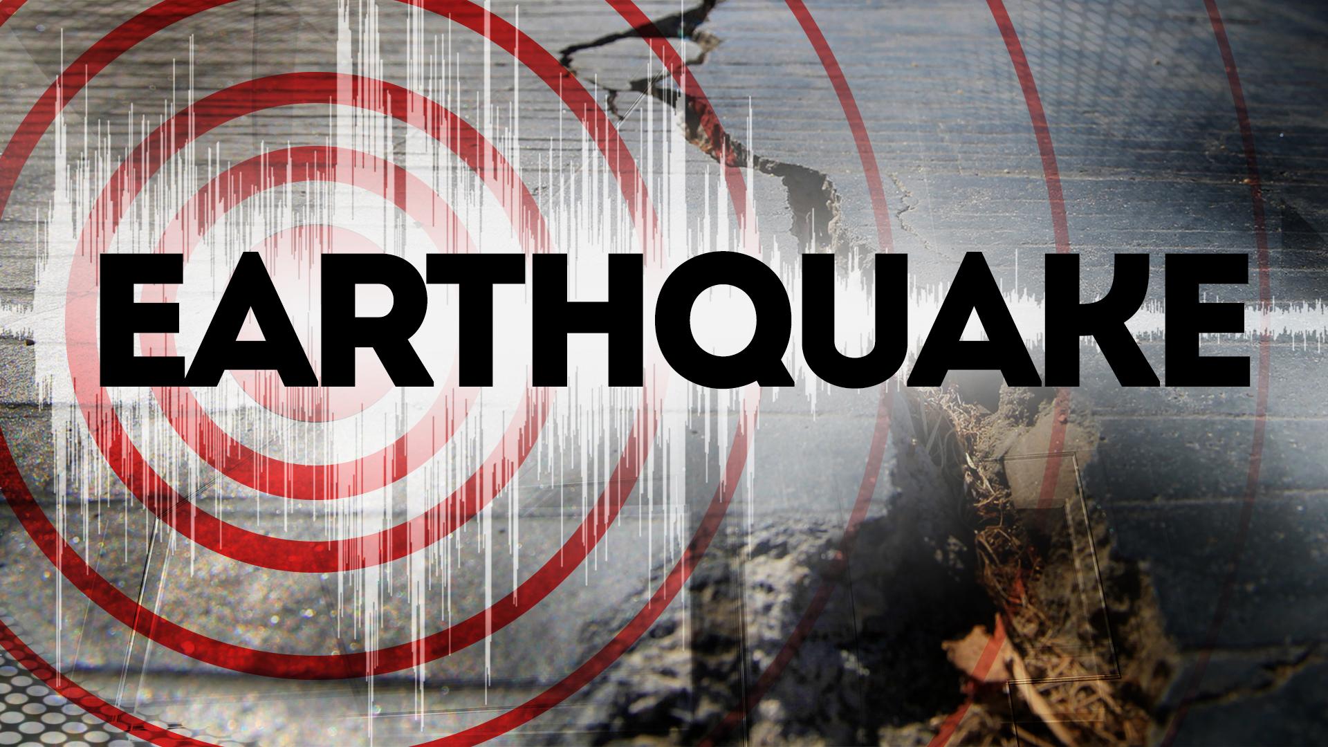 FS Earthquake_1551506850224.jpg.jpg