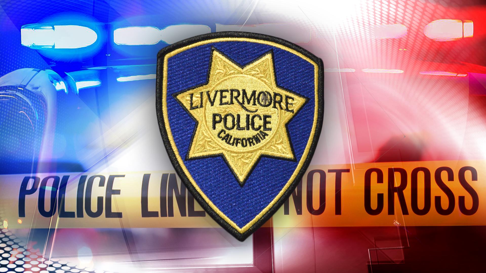 FS Police Livermore_1551748883935.jpg.jpg