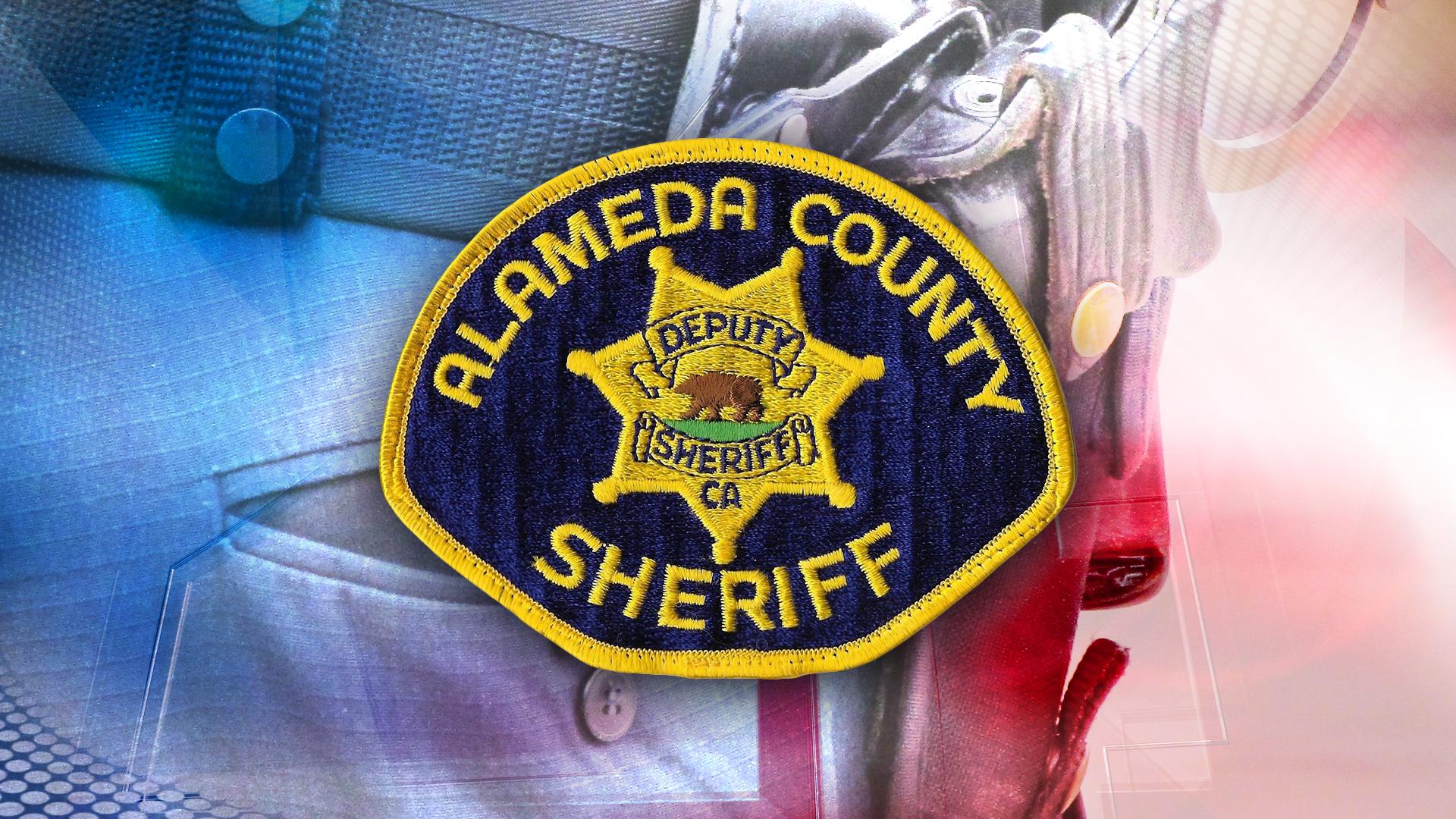 FS Sheriff Alameda_1552523441299.jpg.jpg