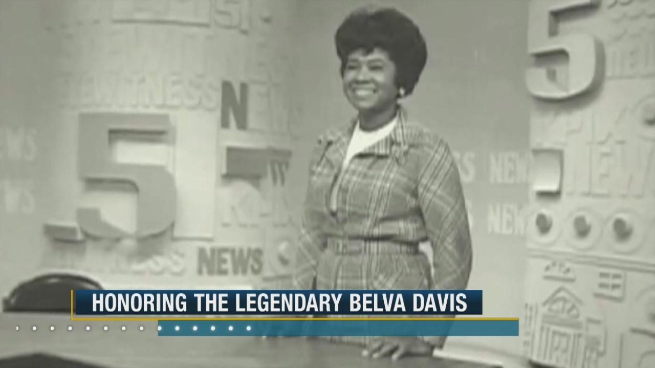 Honoring_the_legendary_Belva_Davis_0_20190327130020