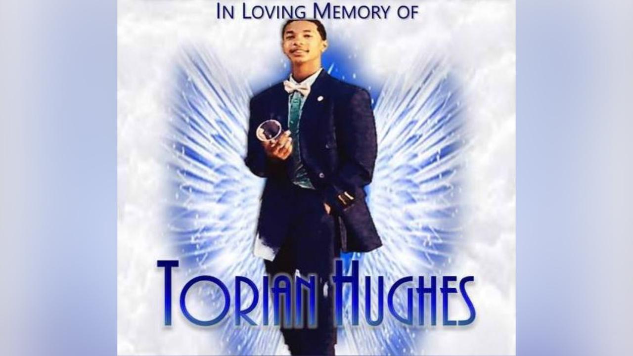 death of torian hughes_1552526043935.jpg.jpg
