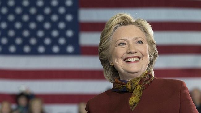 Hillary Clinton_441208