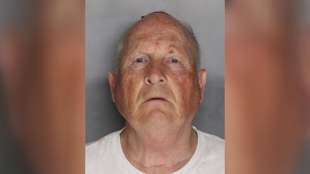 Golden State Killer Joseph James DeAngelo.jpg