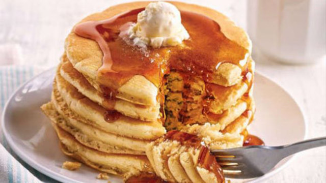 pancakes_1531826430467_48820430_ver1.0_640_360_1552237013247.jpg