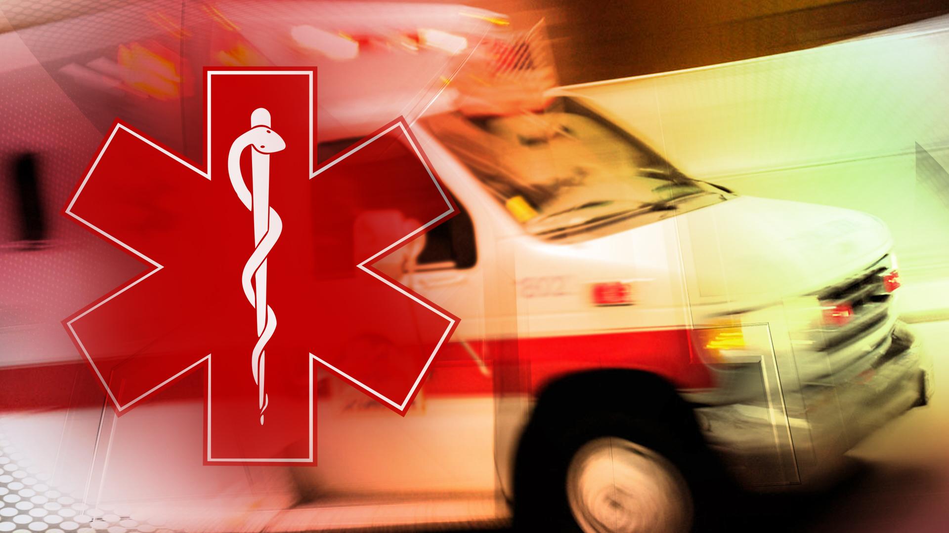 FS Ambulance_1556686428837.jpg.jpg