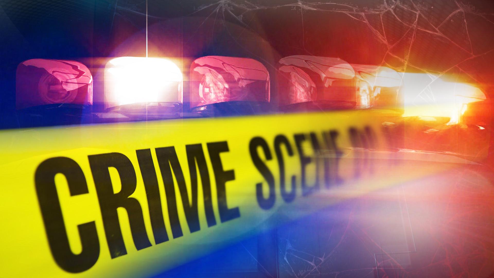 graphic FS Police Crime Tape _1523150824592.jpg.jpg