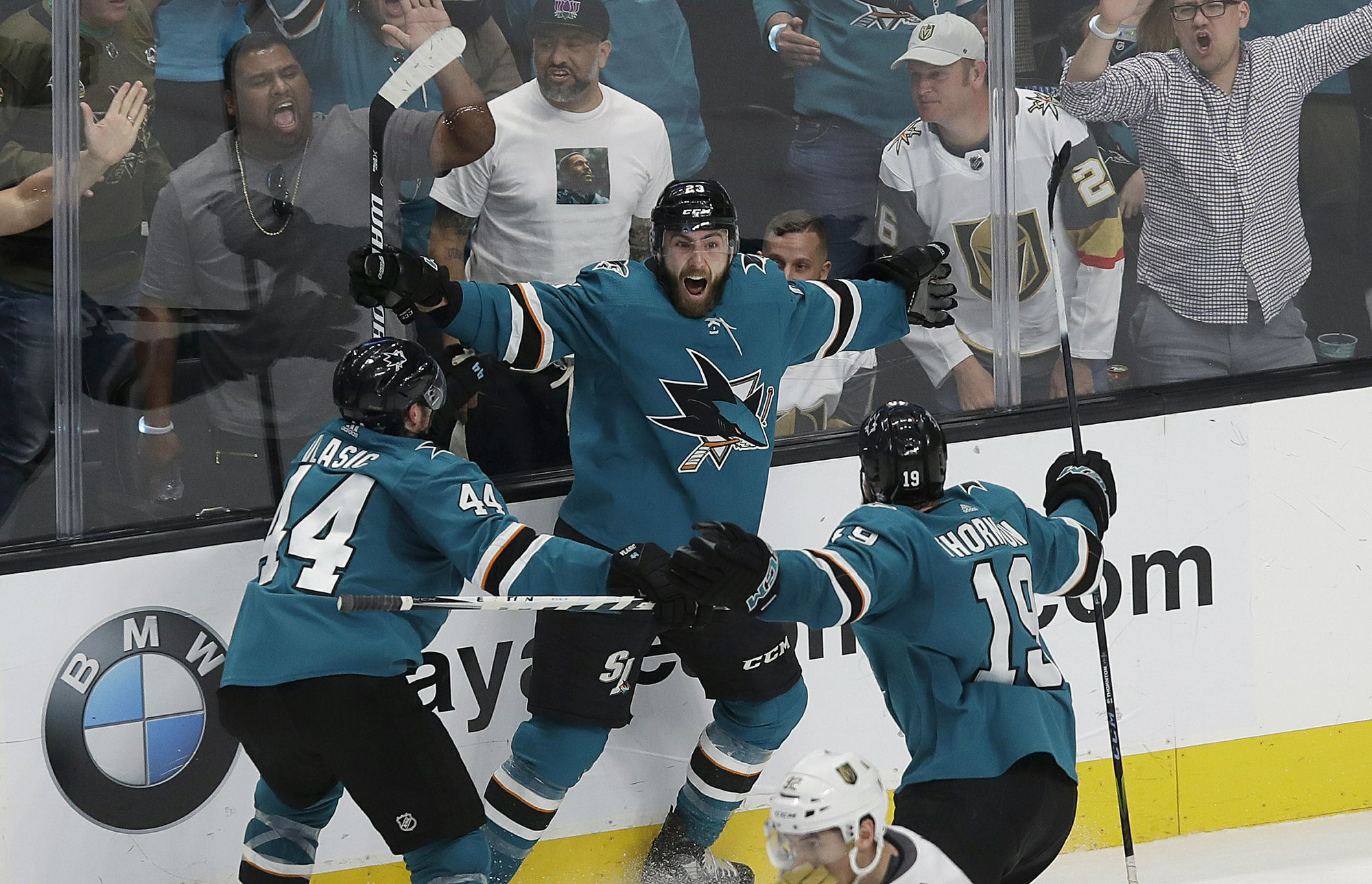 San Jose Sharks win vs Knights_1556226909131.jpeg.jpg