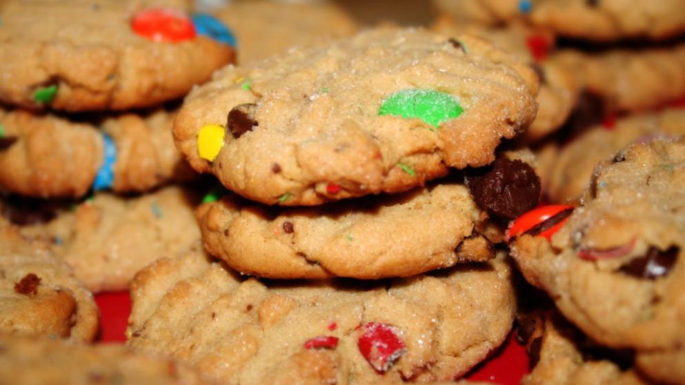 cookies_725268