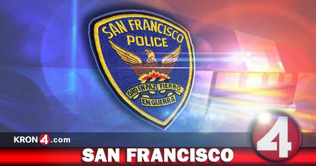 pd_san-francisco-police-_sfpd-generic_1520053545729.jpg