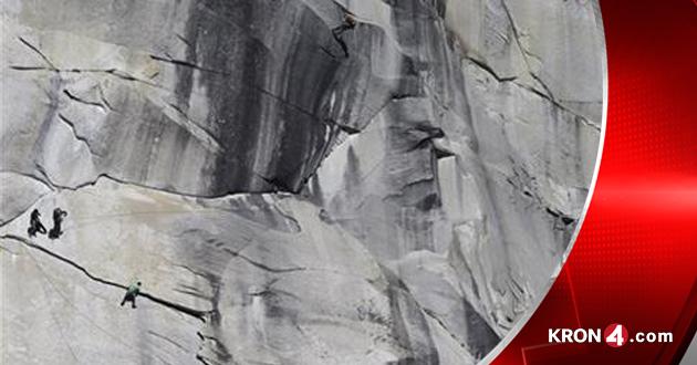 yosemite-climb_105723