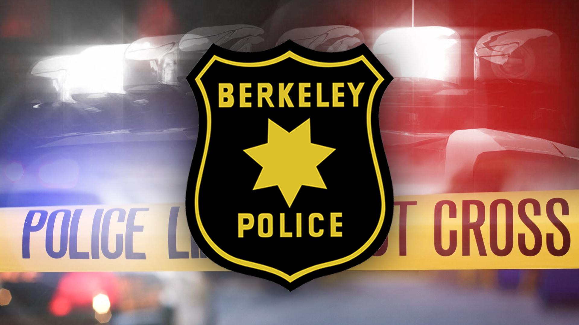 graphic FS Police Berkeley_1523150822587.jpg.jpg