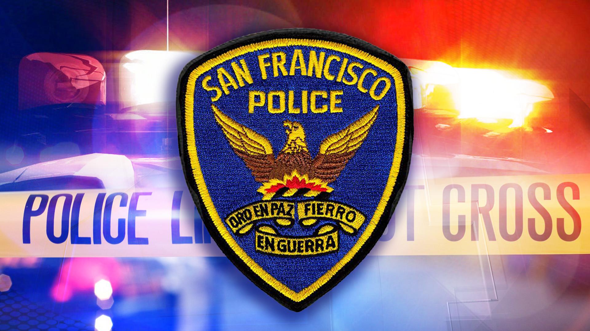 FS Police San Francisco_1556758962264.jpg.jpg