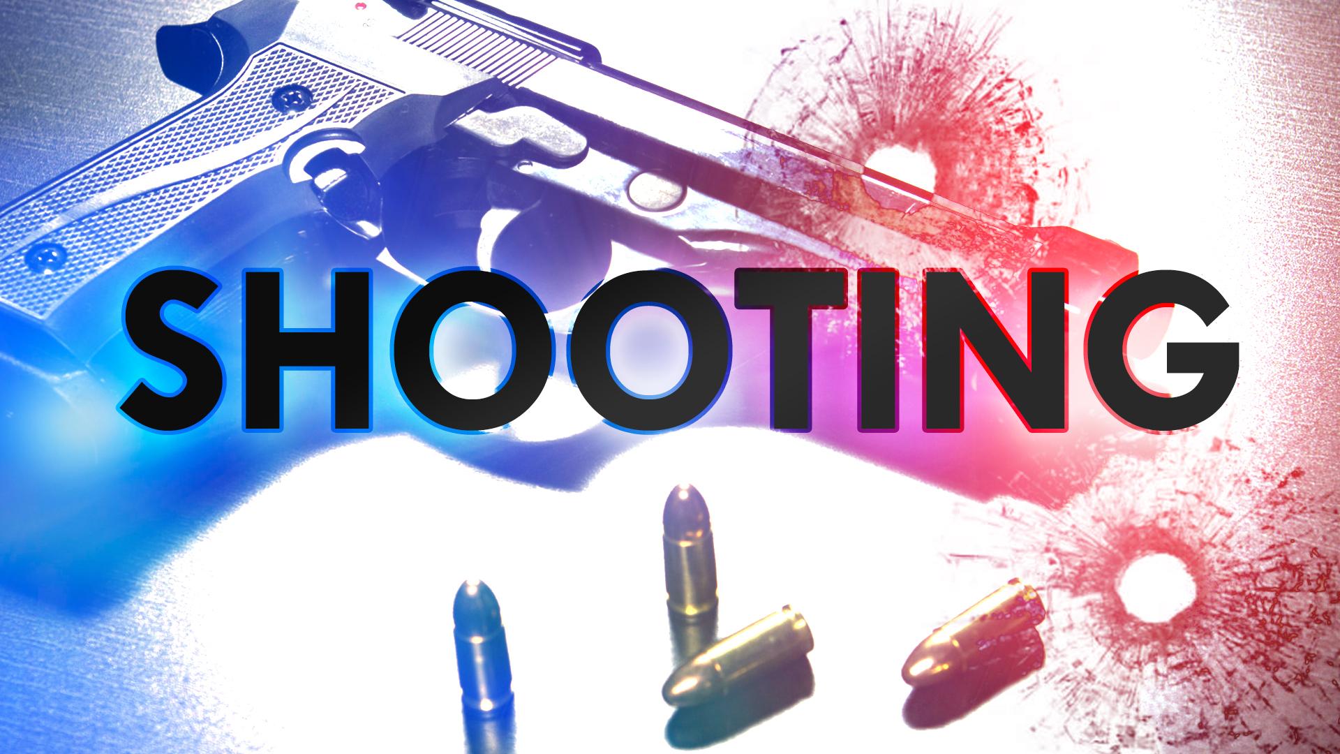 graphic FS Shooting_1523153169441.jpg.jpg