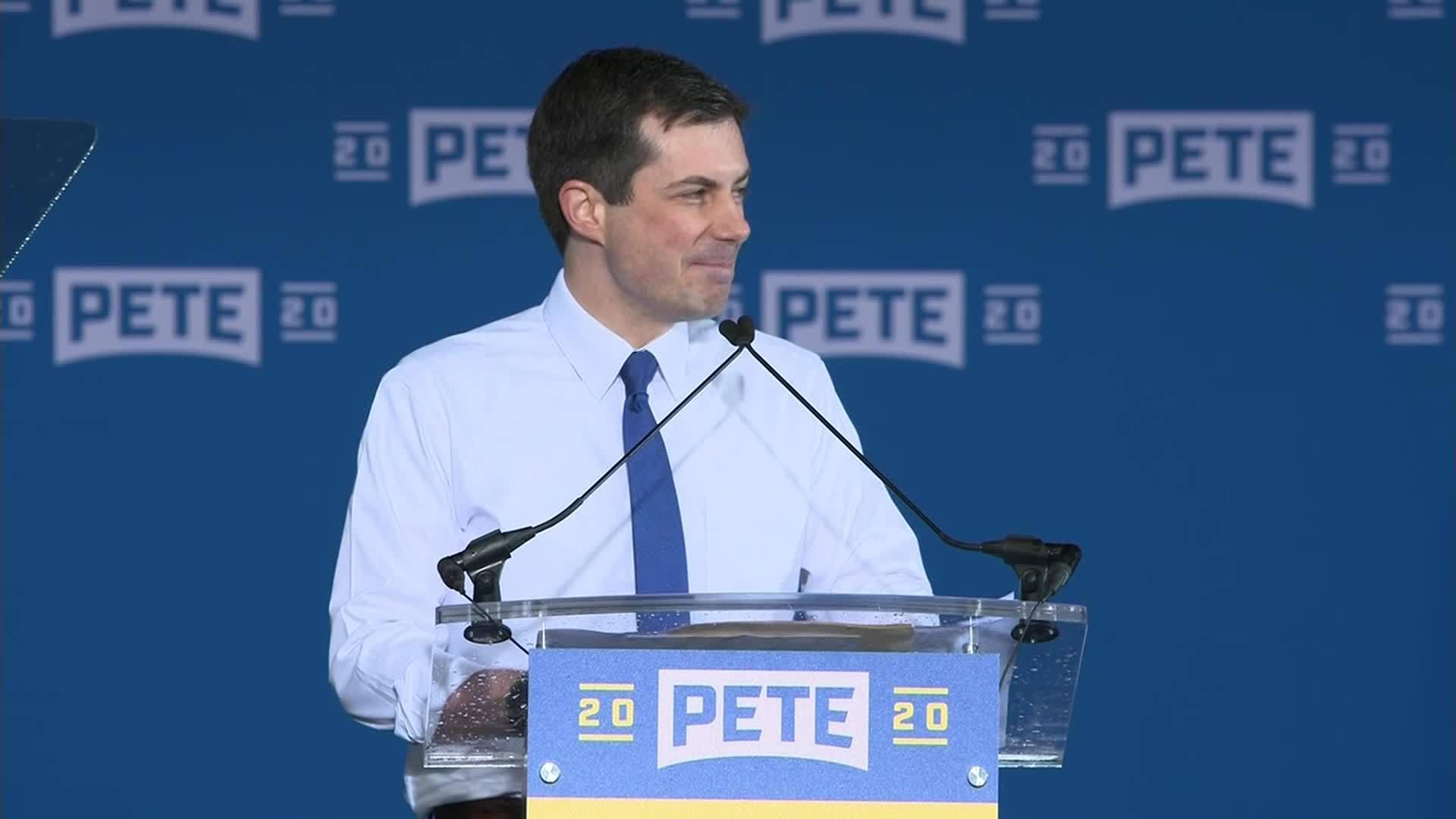 Indiana_Mayor_Pete_Buttigieg_joins_2020__2_20190414200425