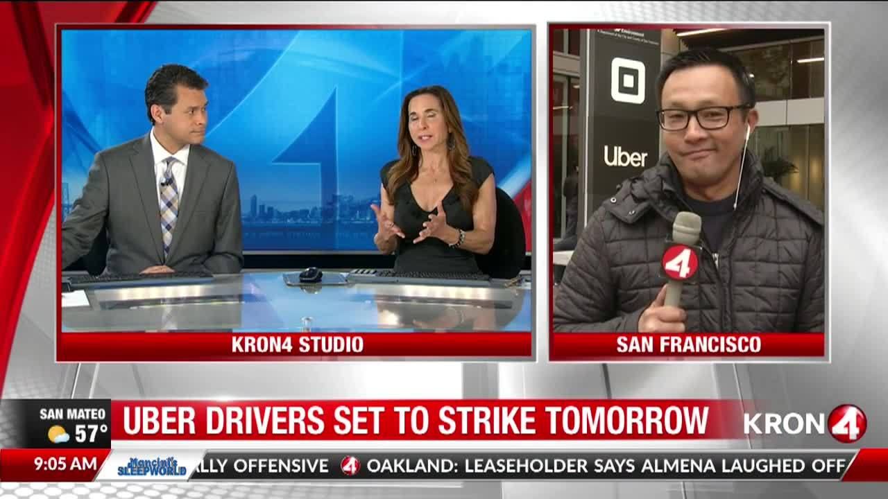 Uber_drivers_set_to_strike_tomorrow_8_20190507162221