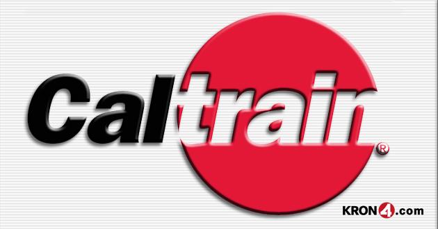 Caltrain_247471