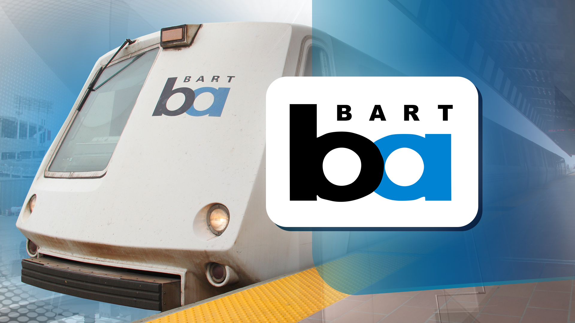 BART experiences major delays due to hot weather