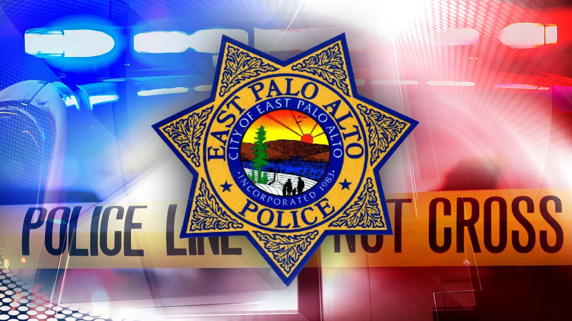 FS Police East Palo Alto_1559774589612.jpg.jpg