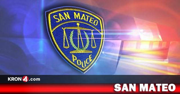 Shooting leaves 1 injured in San Mateo